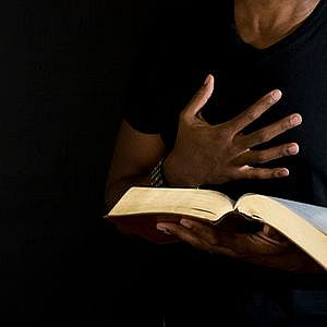 Evangelísticos