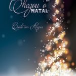 Chegou o Natal - cd-de-ensaio-1o-tenor-download