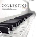 Collection Vol. 2 - partitura-do-corista-qnt-minima-de-10-unid