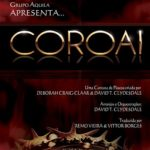 Coroai - playback-download
