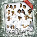 Feliz Natal - cd-demonstracao
