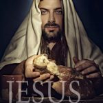 JESUS o Filho de Deus - cd-demonstracao-download