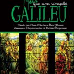 Mais que um Simples Galileu - cd-demonstracao-download