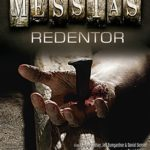 Messias Redentor - livro-de-partituras