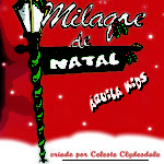 Milagre de Natal - cd-demonstracao