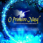 O Primeiro Natal - cd-demonstracao