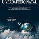 O Verdadeiro Natal - cd-demonstracao-download