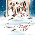Sim é Natal - SSC - playback-e-playback-com-narracao