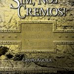 Sim Nós Cremos - cd-demonstracao