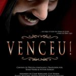Venceu - playback-download