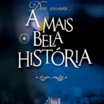 A Mais Bela História - cd-demonstracao