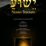 Jesus Nosso Tesouro - cd-demonstracao-download